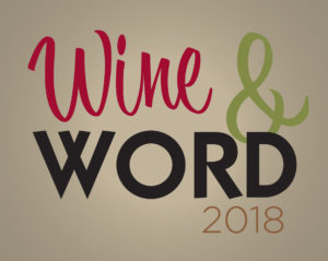 Wine & Word @ Augsburg Lutheran Church Family Life Center | Winston-Salem | North Carolina | United States